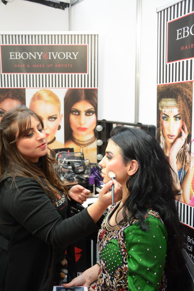 makeup-and-hair-courses-homepage